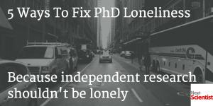 phd-loneliness-socialmedia