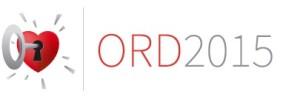 ORD logo